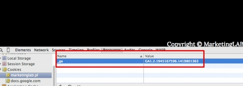 analytics-emailing-console-ga