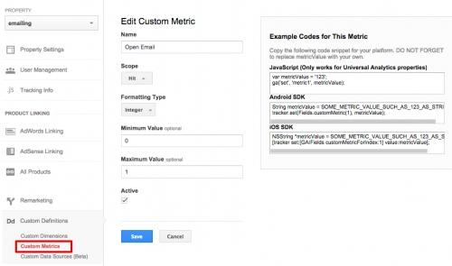 analytics-emailing-custom-metrics_1