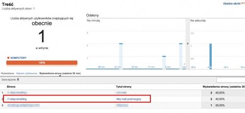 analytics-emailing-1_0