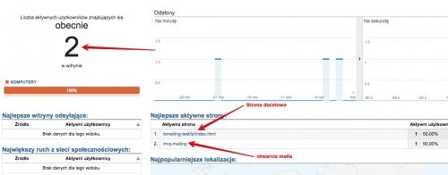 analytics-emailing-2-users_0