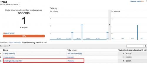 analytics-emailing-2_0