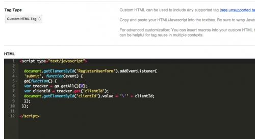 analytics-emailing-getid-script