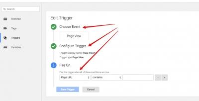 gtm-triggers-create