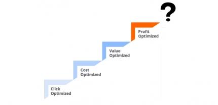lifetime-value-adwords