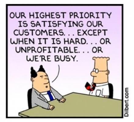 lifetime-value-satisfied-customer