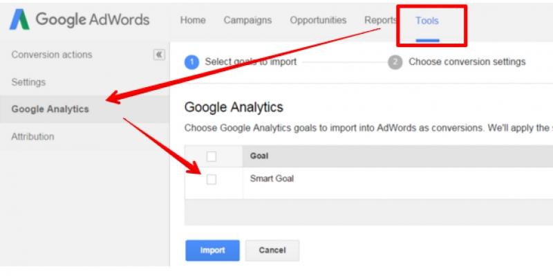 smart-goals-import-goals-adwords