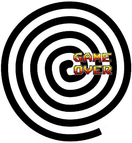 atrybucja-spirala-smierci-1