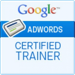 adwords_certified_trainer.jpg