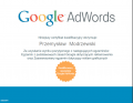 certyfikat-google-siec-reklamowa.png