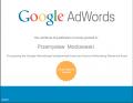 certyfikat-google-siec-wyszukiwania.png