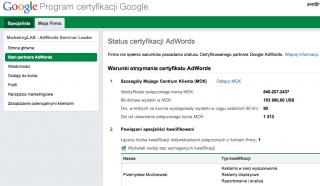 status-certyfikacji-adwords.png