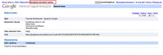 link-certyfikacji-google.png
