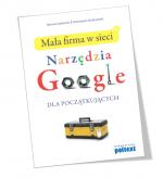 mala-firma-w-sieci-gasiewski-modrzewski-2