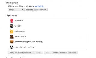google-chrome-profile-tworzenie