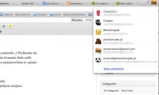 google-chrome-profile