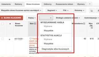outrank-share-adwords-1