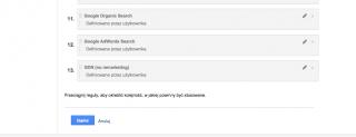 grupowanie-kanalow-analytics-kolejnosc
