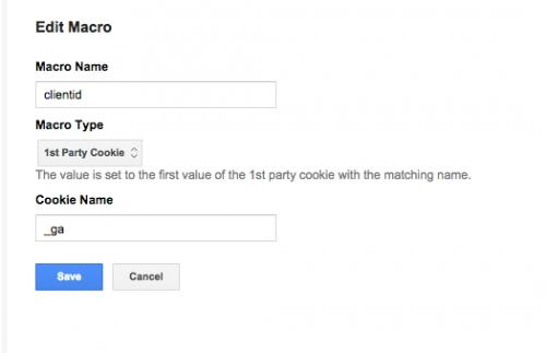 analytics-emailing-capture-ga-cookie