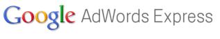 awexpress-logo.png