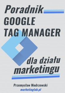 poradnik-tag-manager-marketinglab