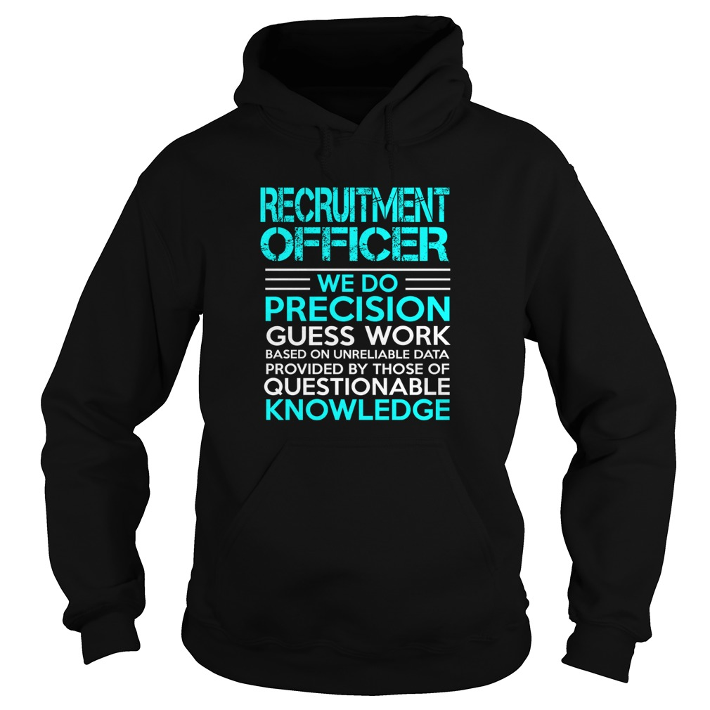 1464642835606RECRUITMENT-OFFICER-WE-DO-Black-_w91_-front